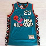 Camisetas NBA de Jordan All Star 1996
